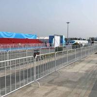 天津展会铁马围栏隔离栏出租租赁