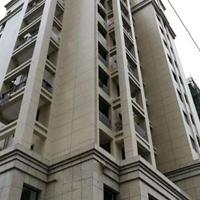 房产商楼房外墙装修装饰工程承接