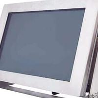上虞防爆摄像机防爆显示器17寸屏幕液晶显示 尺寸可定制