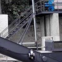 供应混凝土搅拌站专用压滤机