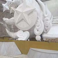 北京雕塑|北京泡沫雕塑厂|北京雕塑公司|泡沫雕塑|北京星硕辰雕塑