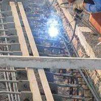 桥梁伸缩缝 80型伸缩装置