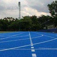 透气性塑胶跑道设计施工,石家庄塑胶跑道厂家