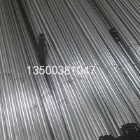 重庆JDG热镀锌管,重庆KBG穿线管,重庆桥架,重庆抗震支架