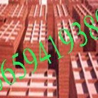 供兰州组合钢模板和甘肃钢模板厂家