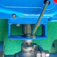 电动法兰球阀 铸钢304不锈钢球阀 电动二通球阀 螺纹球阀