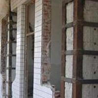 巴中饱和环氧墙体加固粘钢胶质量保证厂家