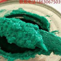 厂家生产 耐磨高温玻璃鳞片胶泥 乙烯基玻璃鳞片涂料 衬里胶泥