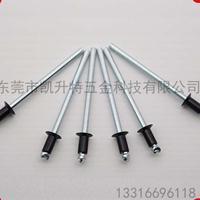 KSEET配电箱专用铆钉316不锈钢抽空铆钉杭州生产厂家全国包邮