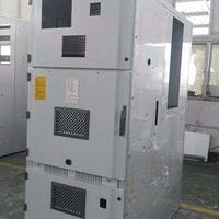 KYN28-12户内10KV高压开关柜体厂家