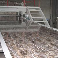 PVC石塑板材生产设备@@@SZJ80/156@@新锐塑机