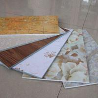 PVC石塑金刚板生产设备@@SZJ80/156@@新锐塑机