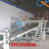 PVC石塑金刚板生产设备@@SZJ80/156