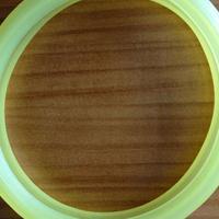 聚氨酯胶圈密封圈,高压(三一)低压DN125