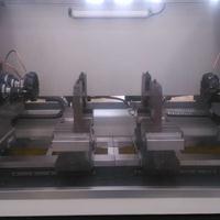 ZX80-700铣打机|铣端面打中心孔机床|功能及价格|雷欧机床