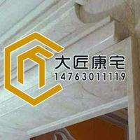 畅销电梯门套厂家 供应酒店小区医院电梯门套工程项目