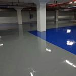 长沙醇酸地板漆-长沙醇酸地板漆报价-醇酸地板漆施工