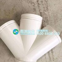 厂家推荐沟槽式静音排水管 静音排水管 优质静音排水管