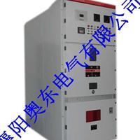 高压固态软起动器的操作使用指南