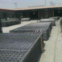 出口规格SL62钢筋网SL72钢筋网片厂家