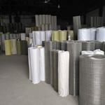 304材质不锈钢电焊网现货供应