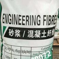 奥通【树脂胶粉特点】高强度干粉 保水好的纤维素