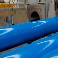 PVC-UH管材厂家