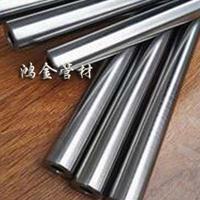精密钢管gcr15 薄壁冷轧精密钢管现货