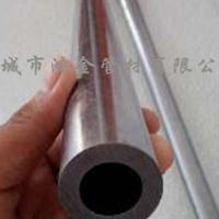 Gcr15轴承精密钢管 GCR15无缝钢管现货