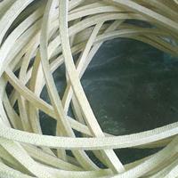 芳纶纤维盘根填料环