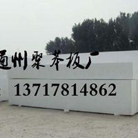 聚苯板价格,泡沫板价格,北京聚苯板厂