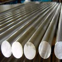 不锈钢棒厂家,不锈钢棒生产厂家