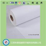 株洲钢结构0.3mm防水透气膜现货销售