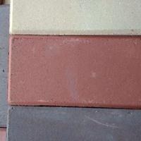 四川烧结砖成都真空砖压制砖陶土砖