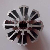 供应销售八棱柱铝型材 展位设计搭建