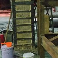 都江堰环氧树脂粘钢胶 钢板加固胶