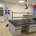 铜川化验室工作台、铜川实验室专用家具 铜川化验室设备