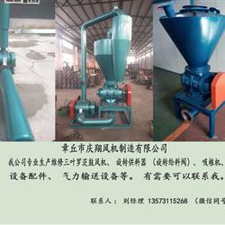 厂货直供 气力输送旋转供料器  给料阀 效率高质量可靠