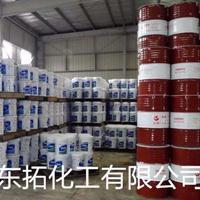 苏州批发长城导热油 L-QB300 L-QC320导热油