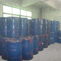 巨石集团_玻璃钢化粪池191不饱和树脂_应用广泛