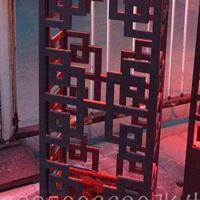 宁波街道灯防护铝灯罩