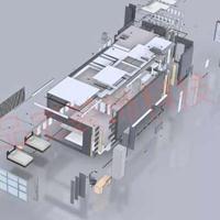内装工业化优势|全屋集成装配式装修