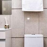 全屋集成内装工业化|室内装配式装修
