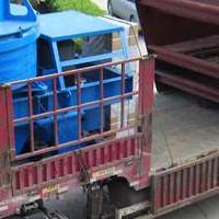 信阳制砂机设备|信阳制沙生产线设备厂家-中嘉重工