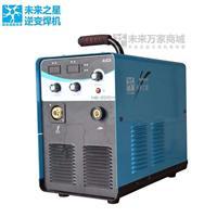 未来万家半自动气保焊机NB-200/N214/220V
