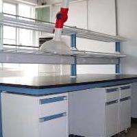贵州实验室化学楼通风改造、通风柜控制系统设计施工、瑞可专业