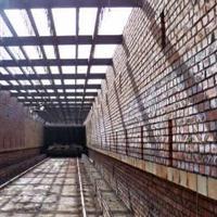 恒祥供应专业的隧道窑生产线 专业专注 值得信赖