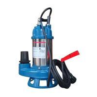 Bossco400瓦2寸管径手提式潜水切割泵DSK-05