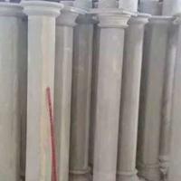 承接建筑工程项目外墙分包外墙装饰装修真石漆工程