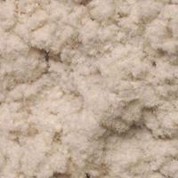 专业生产木质纤维,聚丙烯纤维